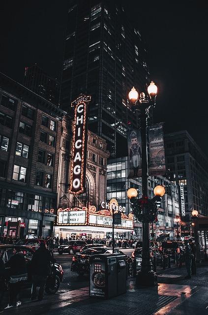 PexelsのKarl Solanoによる写真